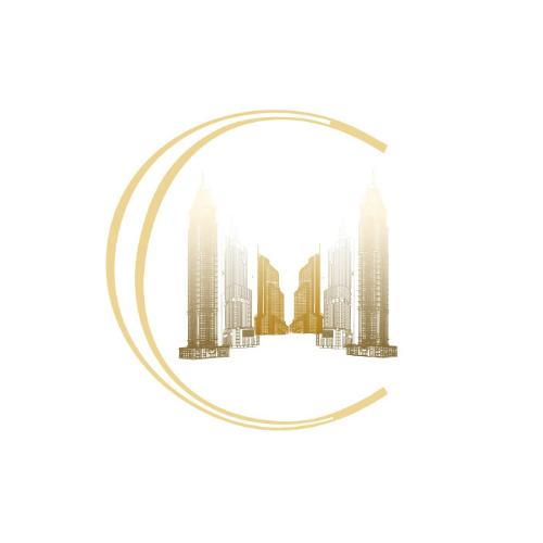 Capital City Movers NYC - Logo 500x500.jpg