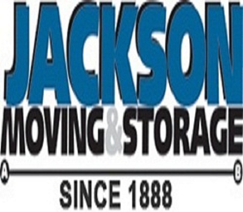 Jackson Moving and Storage-Downers Grove movers.jpg