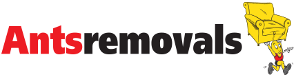 ants removals logo.png