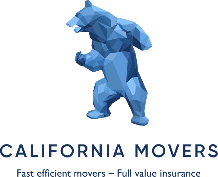 Logo California Movers.png