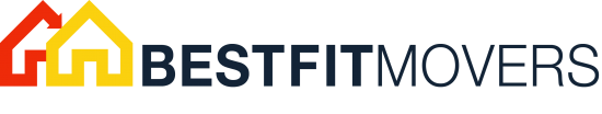 best-fit-movers-logo-1-e1535080058291.png