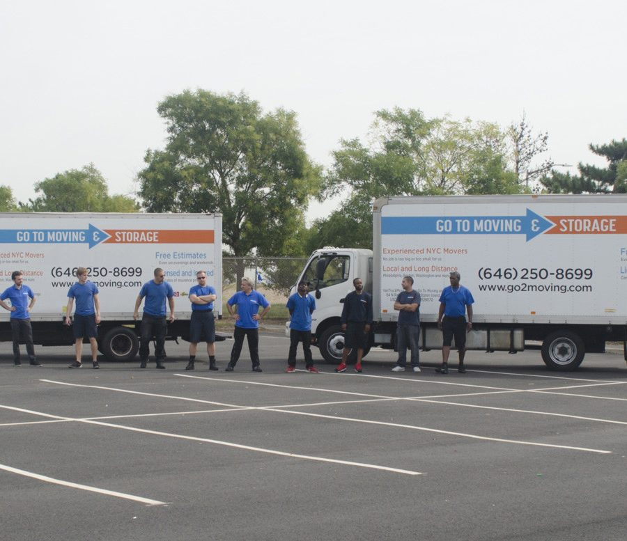 Best Moving Company in Staten Island.jpg