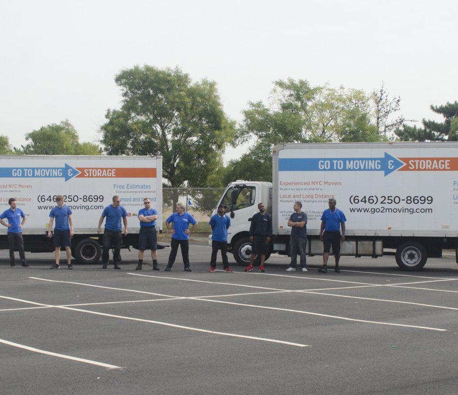 Best Moving Company in Staten Island.jpg