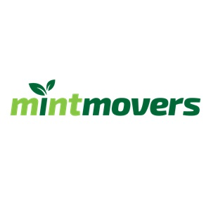 Mint-Movers-Logo-60.jpg