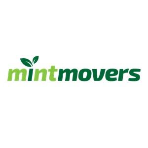 Mint-Movers-Logo-60.jpg