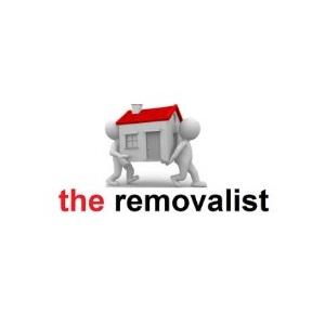 removalist logo.jpg