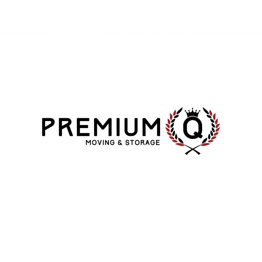 Premium Q Moving and Storage LOGO 2800x2800 JPEG.jpg
