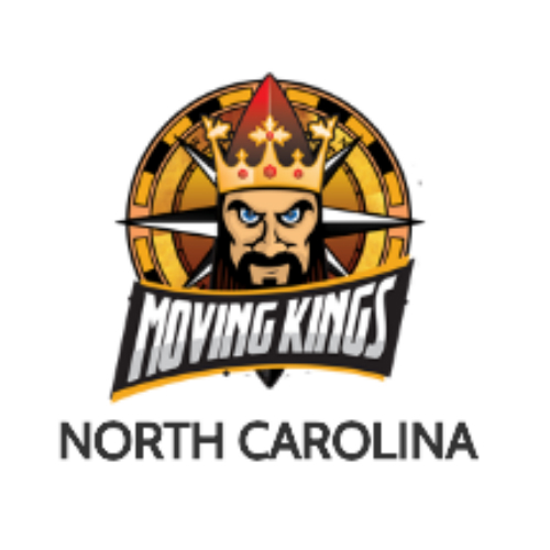movingkingsnc LOGO 500x500 JPEG.jpg