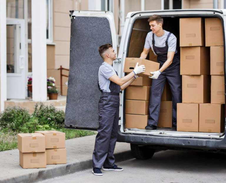 Moving Company NYC.jpg