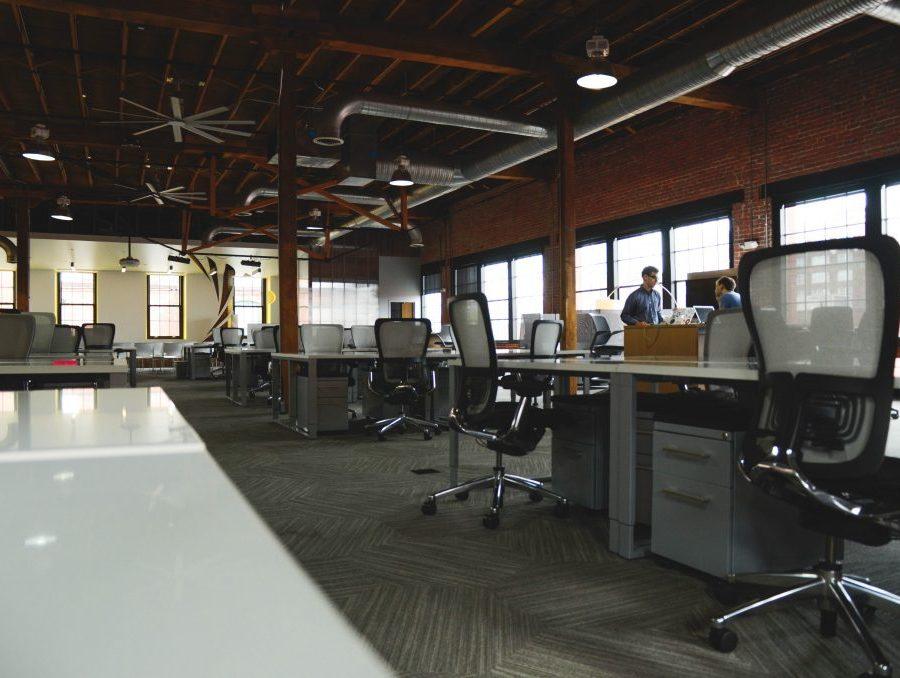 chairs-company-coworking-7070-1024x678.jpg