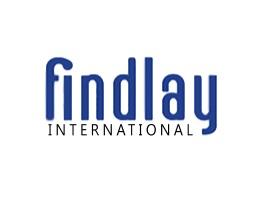 findlayinternational.com Logo.jpg