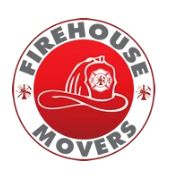 Firehouse Movers Logo.JPG