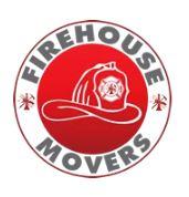 Firehouse Movers Logo.JPG