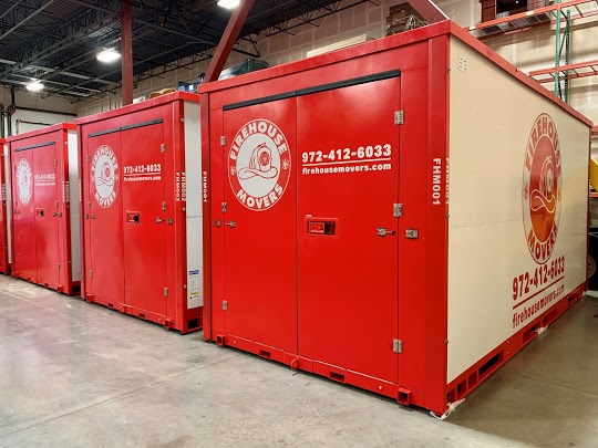 Firehouse Movers Storage Pods.jpg