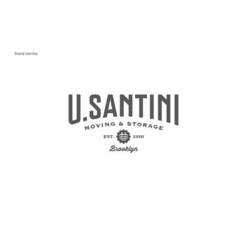 U santini moving and storage - Logo - 500x500 PNG.png