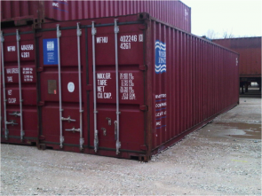 containers-for-sale-1-295x221.png