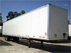 storage-trailers-3-295x221.png