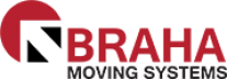cropped-BMS_Logo.png