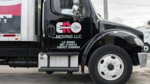 ERO1.0.jpg