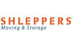shleppers-moving-and-storage.jpg