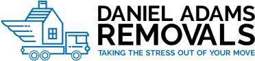 daniel adams removals.jpg